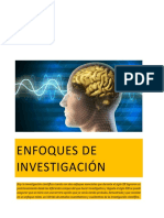 Otero Ortega (2018).pdf