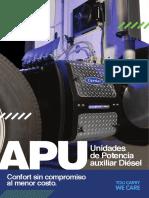 APU Diésel 2020.pdf