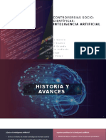 Presentación IA