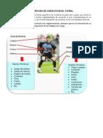 Superficies de contacto.pdf