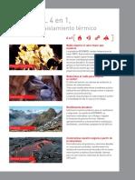 Características de la lana de roca.pdf