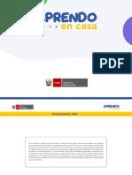01_programacion_web_2_sem3 (2) (1).pdf