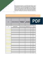 Ficha-docentes-Seguimiento-a-sesiones-Aprendo-en-casa (1) (2)