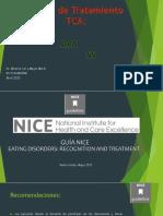 Guías de Tratamiento NICE, APA, SS.pdf
