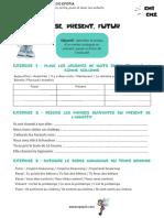 Fiche+conjugaison+CM1-CM2-Passe-present-futur.pdf