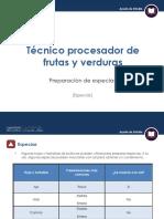 2u4xvwqfr.pdf