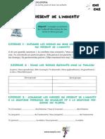 Fiche+conjugaison+CM1-CM2-Present-indicatif.pdf