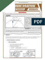 Geodesia-para-Primer-Grado-de-Secundaria