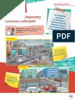 s4-primaria-5-sbs-efip-primaria-17-5g-cuadernillo-paginas-11-15 realizado