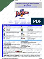 last_blade_moves.pdf
