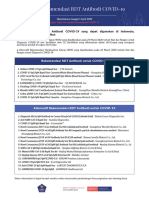 Klasifikasi Merk RDT Antibodi_.pdf