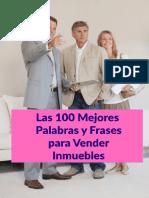 IN13-Las-Mejores-100-Palabras-y-Frases-en-la-Venta-Inmobiliaria.pdf