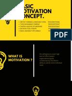 Basic Motivation Concept.pdf