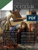 Revista Apologeticum 16