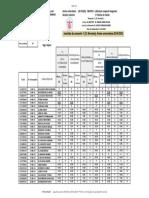 frs1 (2).pdf