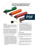 Process Monitoring Systems.pdf