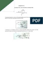 Assignment no. 1.pdf
