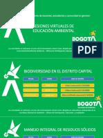 Programación Territorios.pdf