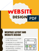 12_Website_Design_