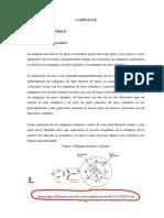 SINCRONIZACION_DE_GENERADORES-pages-26-78 (1)