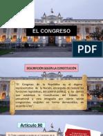 CONGRESO PERUANO.pptx
