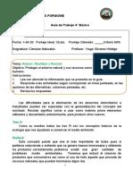GUÍA Nº4 CIENCIAS octavo.docx