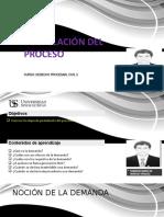 POSTULACIÓN DEL PROCESO.pptx