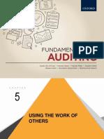 Topic 5.pdf