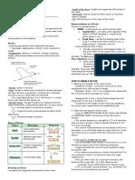 10PHYSICS2.pdf