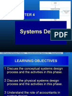 TOPIC 4 - SYSTEM DESIGN.ppt