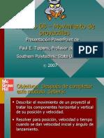 Tippens_fisica_7e_diapositivas_06b.ppt