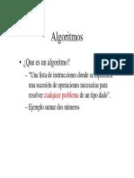 Def_algoritmos_2