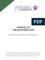 arancel_2019_hcuc.pdf