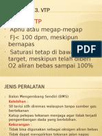PELAJARAN 3 VTP
