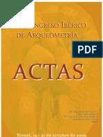 Análisis MEB e interpretación de la orfebrería fenicia de Les Casetes