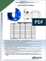 Adaptador de bridas.pdf