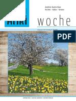 Höriwoche KW18_2020