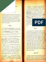 Anick-HilbertSeriesFinPresAlgs-LNM1183.pdf