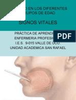 signos_vitales_presentacion