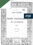 IMSLP17531-Vierne_MesseSolennelle
