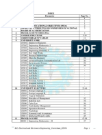 EEE CURICULAM.pdf