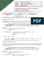 Module-2-STAT-2.pdf