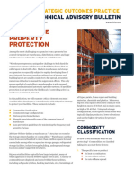 Warehouse_Protection_TAB_1011_v3.pdf