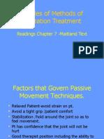 principlesoftechnique-090619100655-phpapp01.pdf