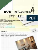 AVR - Presentation (1).ppt