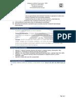 IAC2020-Práctica 1