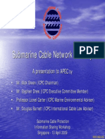 Submarine_Cable_Network_Security_PDF