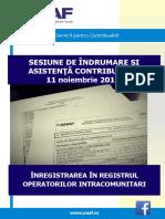 Sfatul consultantului pt. TVA_INTRACOMUNITAR