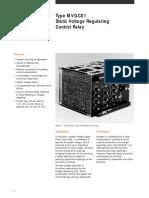 Alstom R6021E MVGC01.pdf