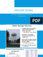 2. Reservoir Sizing.pdf